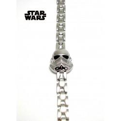 """Bracelet Garde impériale """"Star Wars"""""""
