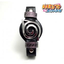 "Bracelet  Konoha ""Naruto"""