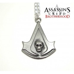 Pendentif  Assassin's Creed: Brotherhood