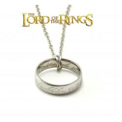 Bague Anneau unique Le seigneur des anneaux