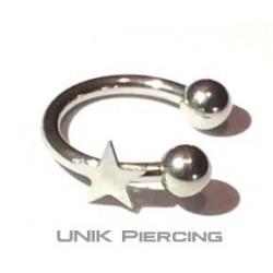 unik piercing vente en ligne de bijoux de piercing unik piercing. Black Bedroom Furniture Sets. Home Design Ideas