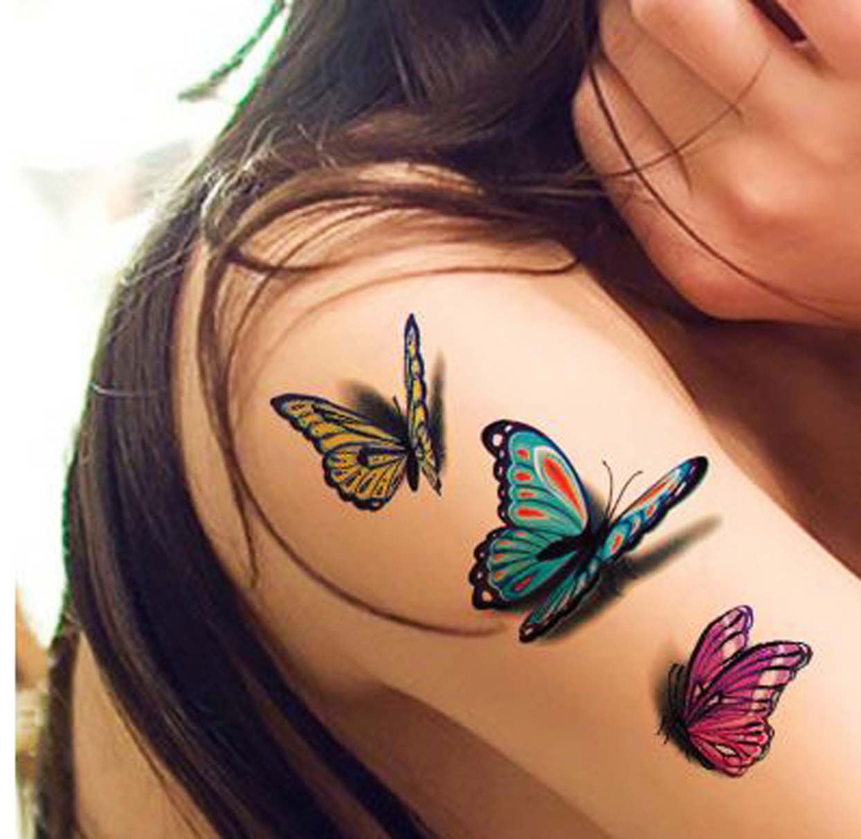 tattoo%20tempraire%20achat-vente-pascher